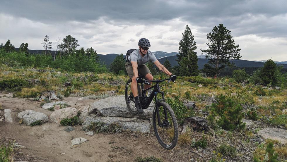 Denver, Colorado Gaffer, Tyler Kaschke