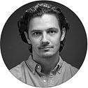 Tyler Kaschke, Forward Motion Media, Chicago, Video Production,