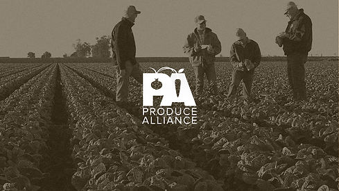 Produce Alliance | Forward Motion | Chicago Video Production