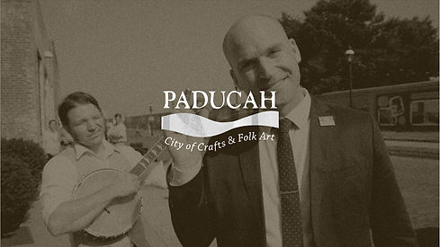 Paducah | Forward Motion | Chicago Video Production
