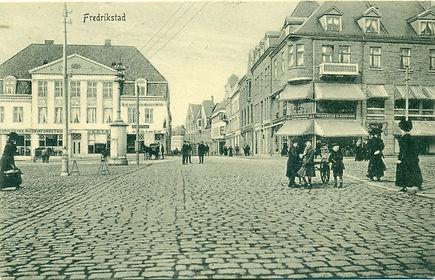 Postkort+30001.jpg