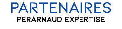 partenaire perarnaud expertise.png
