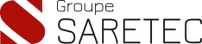 Saretec-logo-partenaire-perarnaud-expert