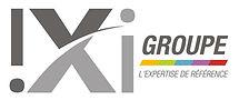 ixi-groupe-partenaire-perarnaud-expertis