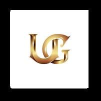 UG logo_Plan de travail 1.png