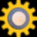 Motto e Logo dellla Comunità Pastorale di Gargallo e Soriso