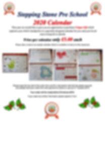 Calendar 2020 website.jpg
