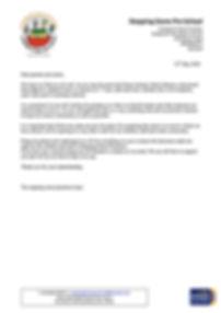 Reopening Letter .jpg