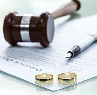 STOP DIVORCE SPELLS