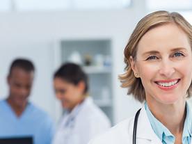 Reiki Clinical Trials