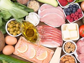 Dieta Cetogênica: Faça da forma correta