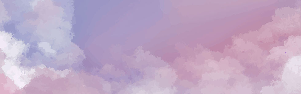background-2_01.jpg