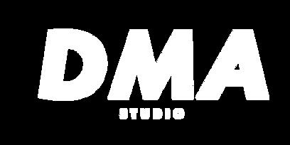 Logo DMA Studio