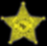 Nanpor Logo Homepage