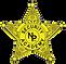 Nanpor Logo