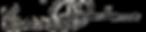 SIX_144AB108-4ABF-469D-93B1-FCC7802C83AF