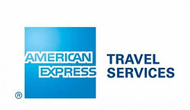 American-Express-Travel_ICO_story_full.j