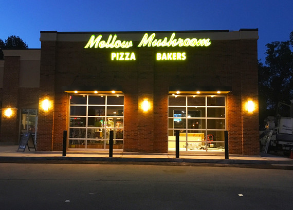 MELLOW MUSHROOM.jpg