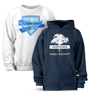 Cool-but-Cheap-Personalized-Sweatshirts.