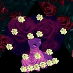 Flower Girl (Original)