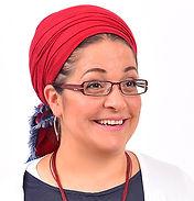 אודליה אלקובי יוזמת ומנהלת תעצומות