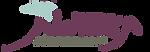 לוגו תעצומות - להיפגש עם ההצלחה