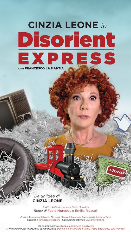 disorient-express.jpg