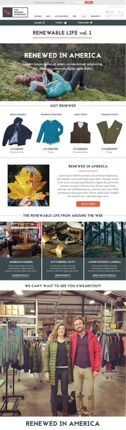 16_RW_Email-Template_V3-02