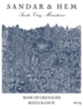 20_Sandar&Hem_Rose_Label_Dark-Blue&White