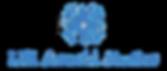 Lili Arnold Studios Logo