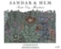 20_Sandar&Hem_Label_V8_Pure-Black&Color
