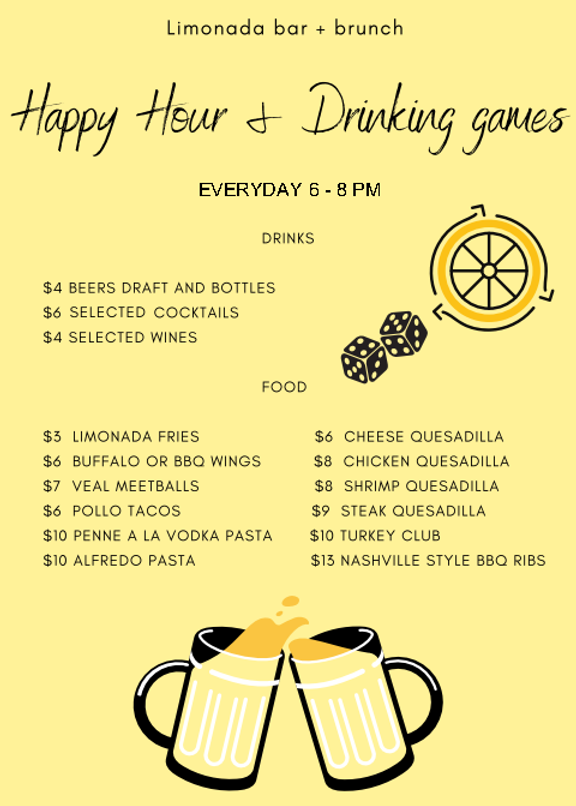 happy hour table tent[2576].png