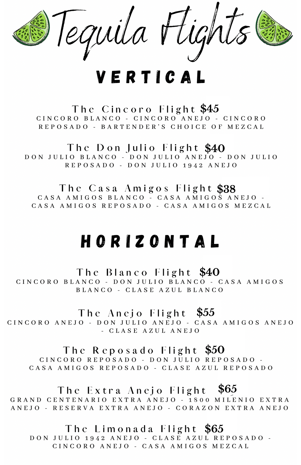 Tequila Flights New Prices.png