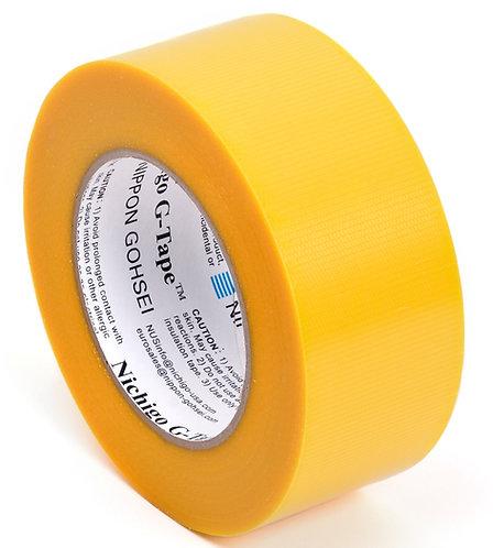 """2010YE Yellow 2"""" x 164'"""