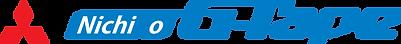 Nichigo_GTape_Logo.png