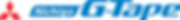 Nichigo_GTape_Logo_edited.png