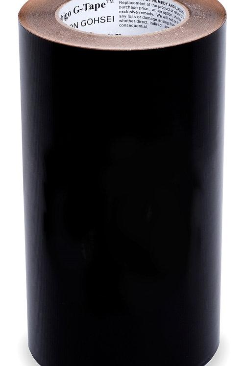 3040BK Black 225mm x 20m