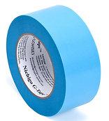 """3020SB Housewrap Tape 2"""" x 164'"""