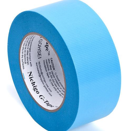 2020SB Housewrap Tape 50mm x 50m