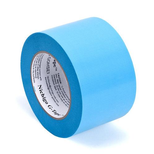 2020SB Housewrap Tape 75mm x 50m