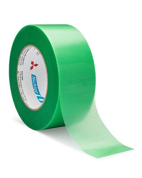 "1009GR Green 2"" x 164'"