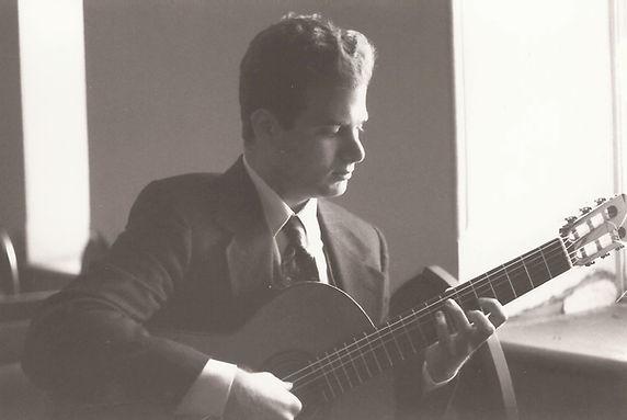 Jonathan Guitar old photo.jpg