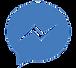 png-clipart-facebook-messenger-social-me