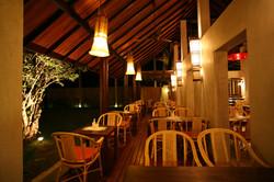 Bar&restaurant 02