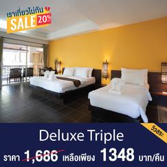 price_20%off-06.jpg