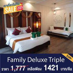 price_20%off-12.jpg