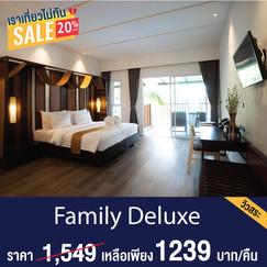 price_20%off-04.jpg