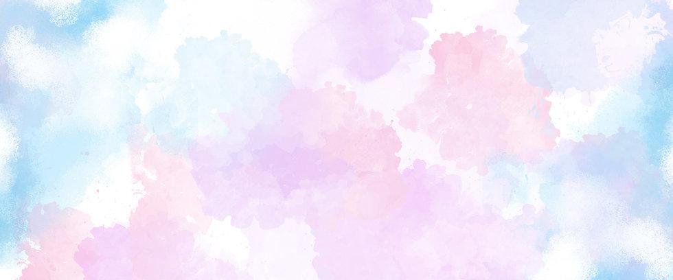 —Pngtree—watercolor_dream_beautiful_
