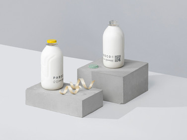 The Paper Bottle Company-Paboco & Its Role Towards A Brilliant Sustainable Green Packaging Solution