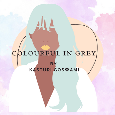 Colourful In Grey.png